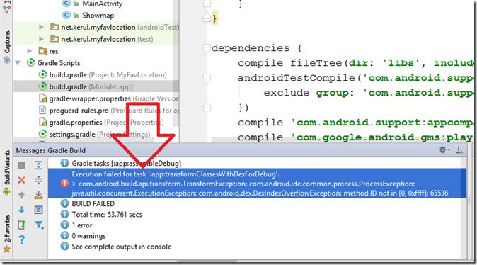 multidex-error-message