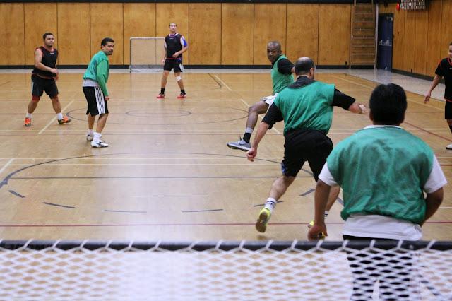 OLOS Soccer Tournament - IMG_6003.JPG