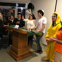 Purim at the Minyan 2017  - IMG_0132.JPG