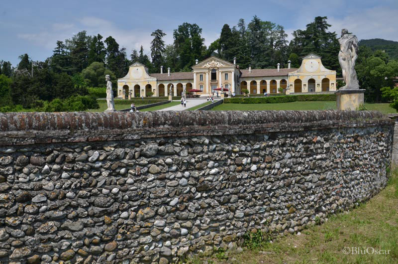 Villa Maser mostra ciliegie 41