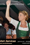 WienerWiesn03Oct_164 (1024x683).jpg