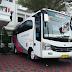 Sewa Bus Pariwisata Temanggung Harga Mulai 1,5 Juta / Day Telp. 082221887800
