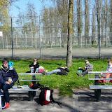 Sortie Tourisme - Les Hortillonages 21 avril 2013