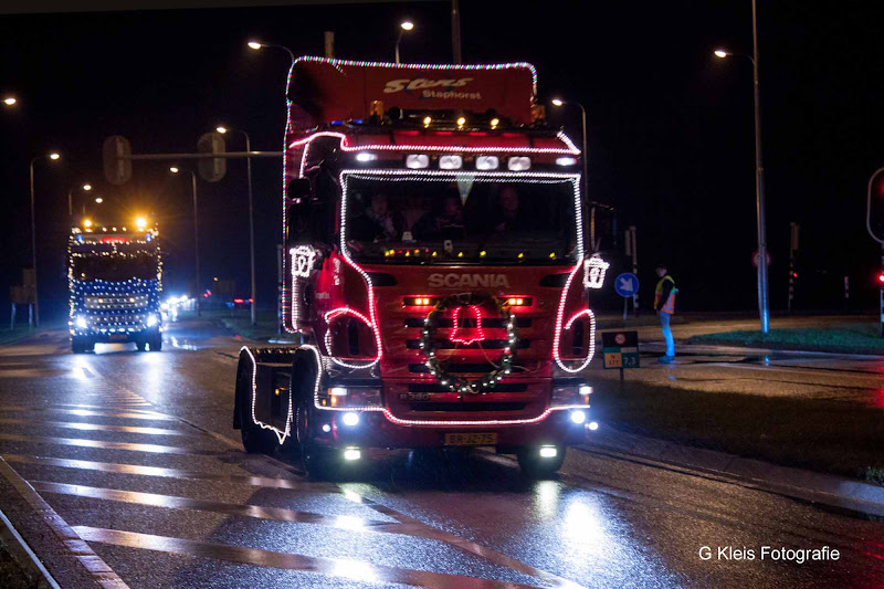 Trucks By Night 2015 - IMG_3567.jpg