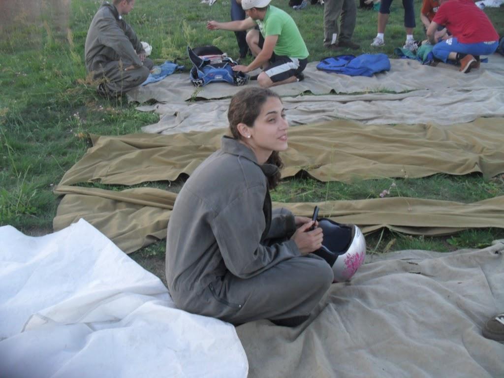 07.2011 Szkolenie - SAM_0679.JPG