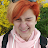 Мария Мамула avatar image