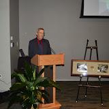 Mr. Jerald Barber Retirement Reception & Concert - DSC_6639.JPG