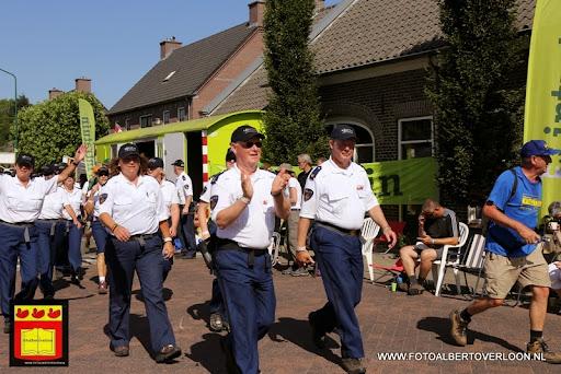 Vierdaagse Nijmegen De dag van Cuijk 19-07-2013 (12).JPG