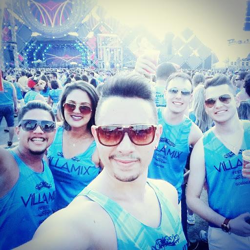 Villa Mix Festival 2015 - 15