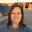 Maggie Gaskins's profile photo