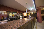 Фото 10 First Class Hotel