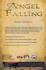 Angel Falling GN (2013) (Digital) (K6-Empire) 001