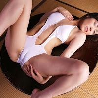 [DGC] 2008.01 - No.531 - Hikaru Wakana (若菜ひかる) 044.jpg