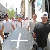 NL- Worker Memorial Day 2013 - IMG_0714.JPG