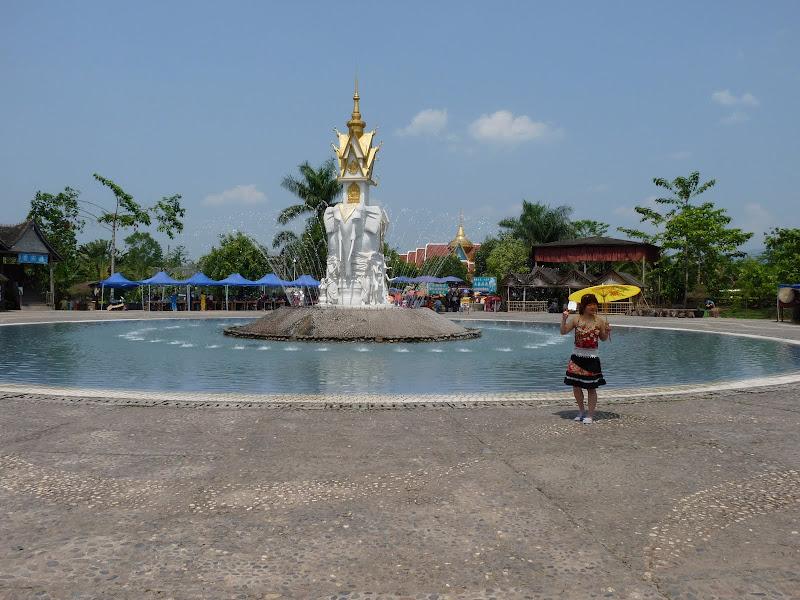 Chine.Yunnan.Damenlong -Galanba-descente Mekong - Picture%2B1414.jpg
