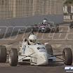 Circuito-da-Boavista-WTCC-2013-532.jpg