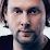 JOOP Alkema's profile photo