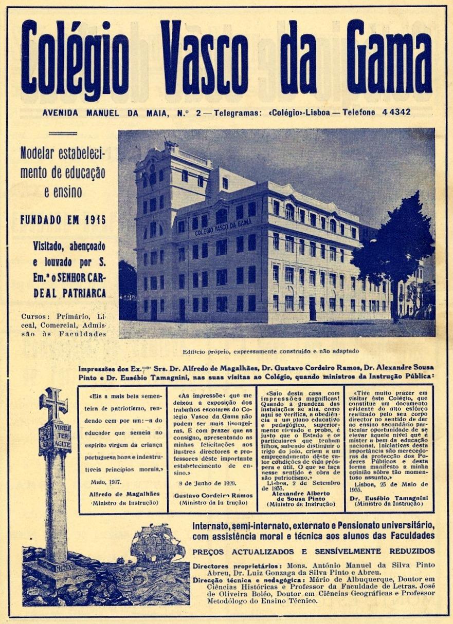 [1940-Colgio-Vasco-da-Gama6]