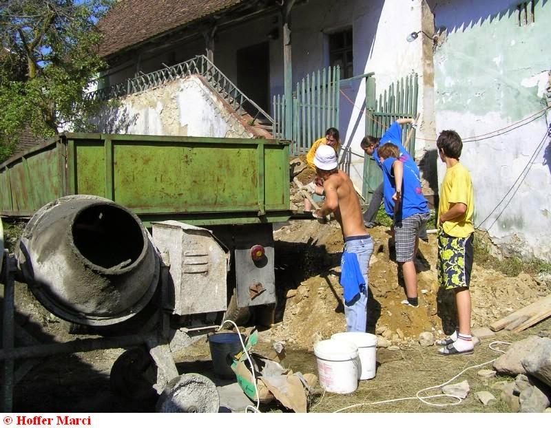 Székelyzsombor 2006 - img31.jpg