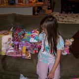 Christmas 2011 - 115_1179.JPG