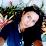 Sajeda Ladak's profile photo