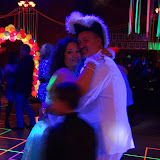 2018 Commodores Ball - DSC00166.JPG