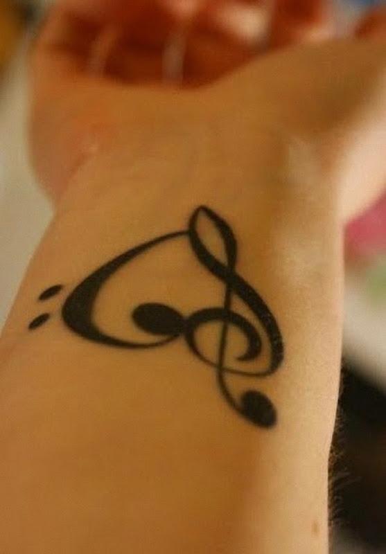 musica_tatuagens_34