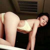 [DGC] 2008.06 - No.593 - Aino Kishi (希志あいの) 061.jpg