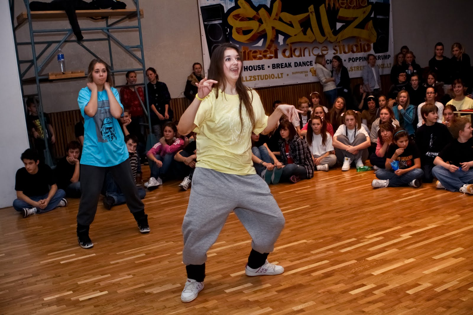 Xmas Jam at SkillZ Vilnius - IMG_7529.jpg