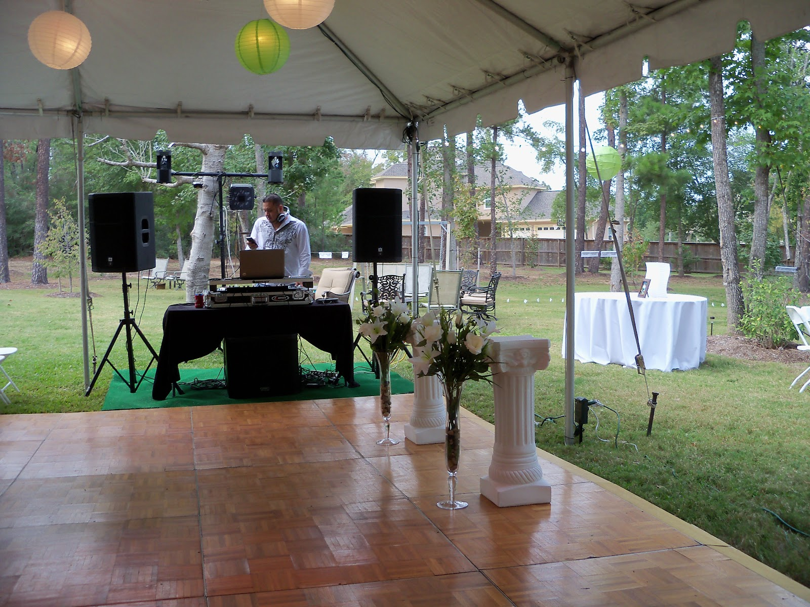 Ben and Jessica Coons wedding - 115_0793.JPG