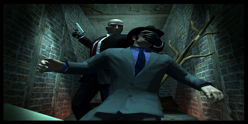hitman-4-blood-money-download-for-pc-free