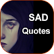 Download Sad Quotes Images For PC Windows and Mac