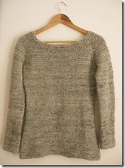 caorasweater_aiid777246