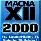 2000MACNAXIIFortLauderdale