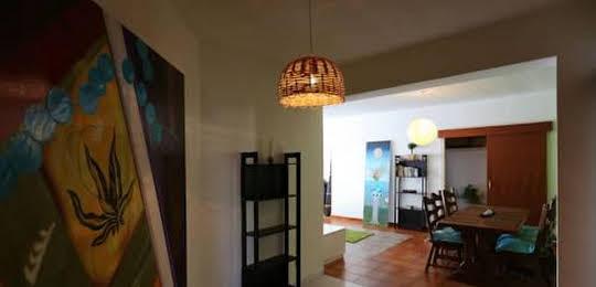 Bacchus Boutique Apartment No. 604