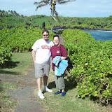 Hawaii Day 5 - 100_7462.JPG