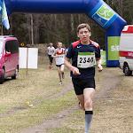 2013.05.12 SEB 31. Tartu Jooksumaraton - AS20130512KTM_513S.jpg