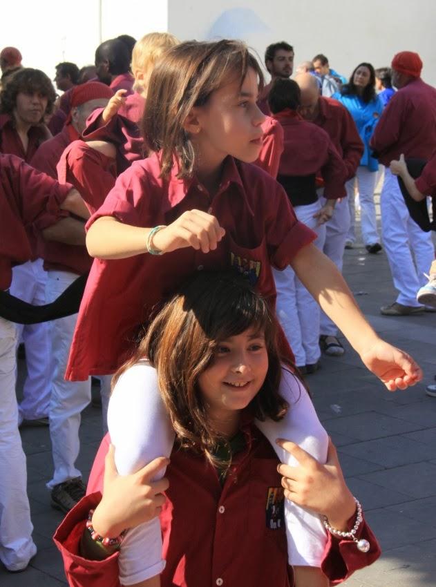 Esplugues de Llobregat 16-10-11 - 20111016_188_Esplugues_de_Llobregat.jpg