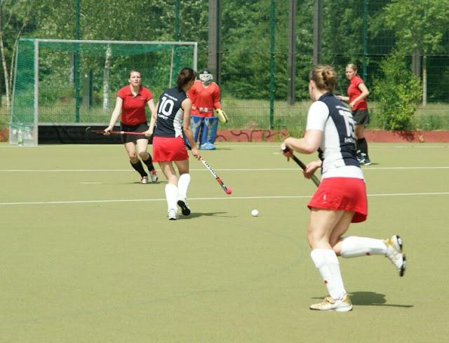 Feld 07/08 - Damen Oberliga in Rostock - DSC01792.jpg