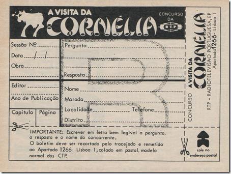 cornelia_santa_nostalgia_23