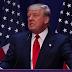Facebook mantém conta de Donald Trump suspensa até 2023