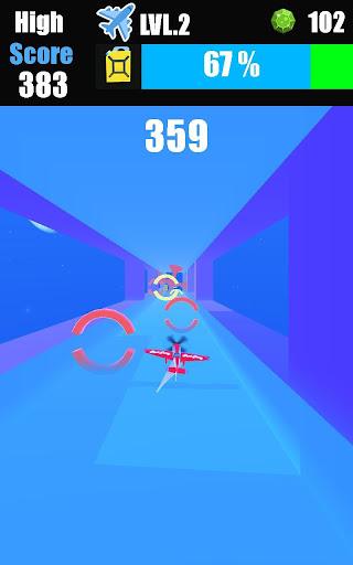 Plane Merger 1.0 screenshots 8