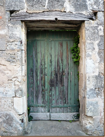 St Emilion doors and windows6