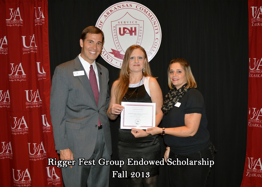 Scholarship Ceremony Fall 2013 - Rigger%2BFest%2Bscholarship.jpg