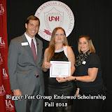 Scholarship Ceremony Fall 2013 - Rigger%2BFest%2Bscholarship.jpg