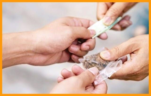 नशे की ग्रस्त में युवा पीढ़ी,आखिर जिम्मेदार कौन?