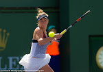 Elina Svitolina - 2016 BNP Paribas Open -DSC_5799.jpg