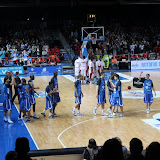 JOURNEE%2520BASKET%2520MINIMES%2520146.jpg