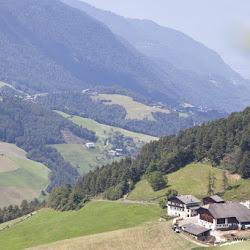 Hofer Alpl Tour 04.08.16-2907.jpg