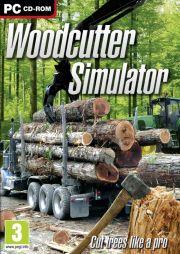 st07td892bb1q3aem4d Woodcutter Simulator 2011